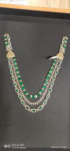 Bold Necklace, Turquoise Necklace, Diamond Jewelry, Layers, Diamonds, Ornaments, Diamond Jewellery, Layering, Christmas Decorations