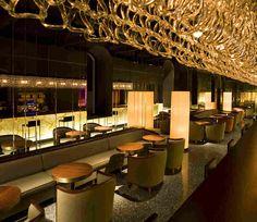 Alrov Mamilla Hotel and Spa — современная роскошь и традиционное гостеприимство Иерусалима