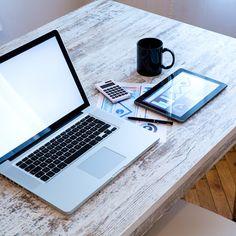 Life Time Stock - online marketing #internetmarketing #workfromhomejobs #makemoneyonline #onlinemarketing #workfromhome