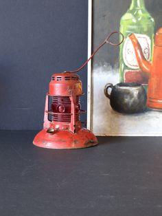 46 Best Railroad Lanterns Images Lanterns Old Lanterns Oil Lamps