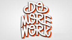 653 бесплатных ресурса по типографике | Say-hi