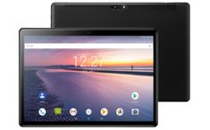 Best Android Tablets 2019 (Review) Galaxy S3, Samsung Galaxy, Best Android Tablet, Android Battery, Yoga Books