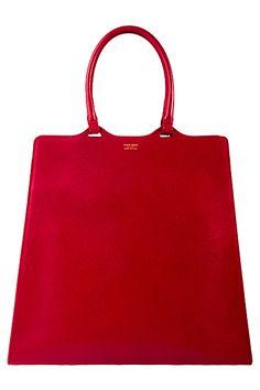 #happyskirtt.com #red