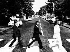 Megapost De Gifs De Los Beatles - Taringa!