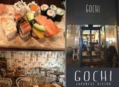 japanese restaurant dublin - Google Search Dublin, Delivery, Restaurant, Japanese, Google Search, Kitchen, Cooking, Japanese Language, Restaurants