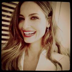 Perfect Smile :)