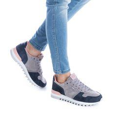 2e2c8e3b Catálogo Zapatos XTI Primavera Verano 2019