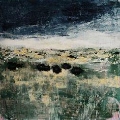 """Landscape 9"" by David Rocha"