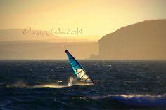 Cyprus Summer 2014 Catch up soon. Windsurfing, Cyprus, Summer 2014, Adventure Travel, Waves, Outdoor Adventures, Beach, Image, Sports