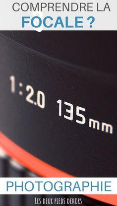 La distance focale en photo : quest ce que cest Photography Tips, Landscape Photography, Full Frame, Distance Focale, Belle Photo, Hello Everyone, Tools, Canon Lens, Learn Photography