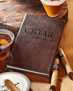 Cigar&Fashion Life Style
