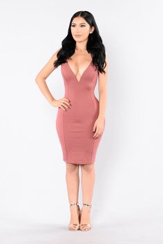 About That Life Dress - Marsala 0ed4fe4e78af
