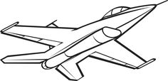 Airplane Coloring Pages Plane. Here is a free coloring page of a small plane flying high in the air and enjoying the wind. It may look weak, but it can carry a lot of people and it . Airplane Coloring Pages, Coloring Pages For Boys, Cartoon Coloring Pages, Coloring Pages To Print, Coloring Book Pages, Printable Coloring Pages, Coloring Sheets, Colorful Drawings, Colorful Pictures
