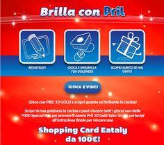 Campioni omaggio Pril e prova a vincere Shopping Card da 100 euro - http://www.omaggiomania.com/concorsi-a-premi/campioni-omaggio-pril-prova-vincere-shopping-card-100-euro/