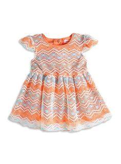Baby Girl Clothes Online - Pumpkin Patch Australia