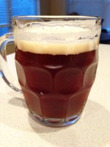 Red Rye IPA Recipe. HomeBrew recipe for a red colored Rye IPA, similar to Founders Red's Rye PA. Medium-bodied with aromas of citrusy hops, caramel malt, and spicy rye malt.