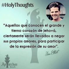 Jim Elliot, Amor, Hearts