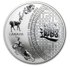 Blessings 2016 one ounce silver .9999 coin silver coins ,canada silver coins, ,silver bullion coins, maple leaf coin