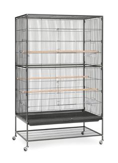 Spiffy Pet Products: Extra Large Bird Cage