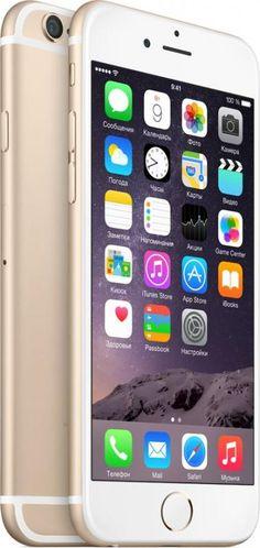 Apple iPhone 6 16GB (золотистый)  http://ordanburdan.az/products/apple-iphone-6-16gb-%d0%b7%d0%be%d0%bb%d0%be%d1%82%d0%b8%d1%81%d1%82%d1%8b%d0%b9/ Apple iPhone 6 16 GB (золотистый).Гарантия 1 год.