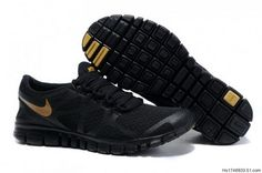 Nike free 3 II women-003