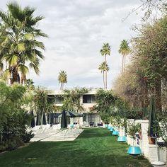 Notre adjointe aux contenus beauté @theo_dc est à Palm Springs afin de découvrir les nouveautés @johnfriedacanada  @jergensca et Bioré!  #ELLEbeauté #kaoencouleur  via ELLE QUEBEC MAGAZINE OFFICIAL INSTAGRAM - Fashion Campaigns  Haute Couture  Advertising  Editorial Photography  Magazine Cover Designs  Supermodels  Runway Models