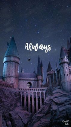 Wallpaper Harry Potter for phone :) // Click to download it in hd ;)