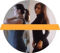 Alt Fett, Health Fitness, Abs, Slim, Beauty, Photo Blog, Italy, Drink, Halloween