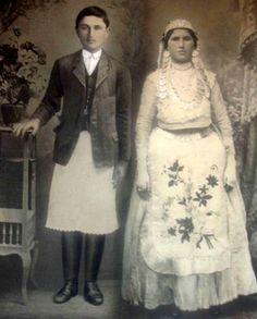 Familie din Urseni, jud. Timiş ROMANIA