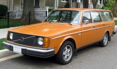 File:1975 Volvo 245 DL wagon -- 09-05-2011 front.jpg