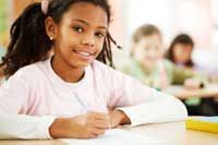 Use the RAFT strategy to differentiate instruction in writing!