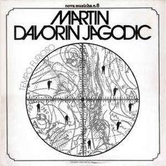 Martin Davorin Jagodic - Tempo Furioso (Tolles Wetter) at Discogs