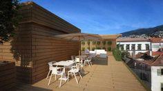 °CASTANHEIRO BOUTIQUE HOTEL MADEIRA 4* (Portugal) - desde € 145   BOOKED