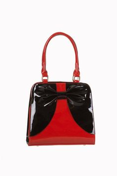 a608b0882c Browse Our Selection of Women's Alternative Bags from Attitude Clothing.