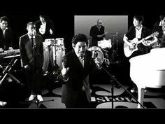 [ MV ] BOYdNOP - เพลง : AWAY FAR SO