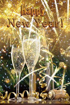 Albexpo Group Ju Uron:      Gezuar Vitin e Ri 2018!