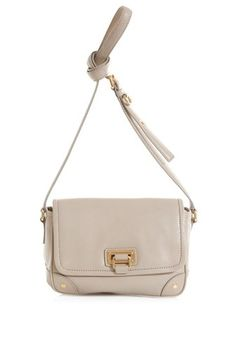 Lady Pouchette - M3111059 - Marc By Marc Jacobs - Womens - Bags and Accessories - Marc Jacobs - StyleSays