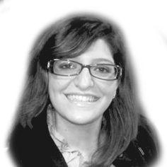 Chiara Hotel Manager