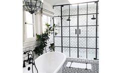 azulejo_de_metro_banheiro