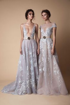 2018 Charming Prom Dress,Sweetheart Evening Gown,Sleeveless Floor Length Party Long V-neck Homecoming Spandex Beading Backless Appliques Spaghetti Berta Bridal, Bridal Gowns, Wedding Gowns, Bridesmaid Dresses 2018, Prom Dresses, Dress Prom, Sweetheart Prom Dress, Contemporary Dresses, Beautiful Gowns