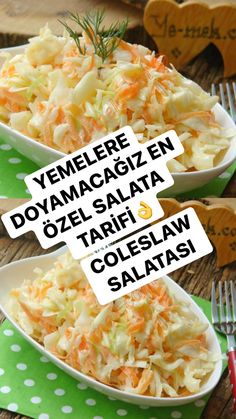 Yummy Snacks, Yummy Food, Most Delicious Recipe, Coleslaw, Mac And Cheese, Cookie Recipes, Food And Drink, Nutrition, Salad