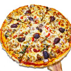 Craving for Pizza? Welcome to Pizza City, where great tasting Pizza awaits you everyday here at the heart of Sydney, Australia. Good Pizza, Pepperoni, Vegetable Pizza, Menu, Vegetables, Food, Meals, Recipes, Menu Board Design