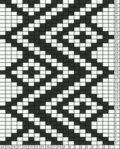 38b1253f08d56c1557ab5bed0b15a4a9.jpg (399×494)