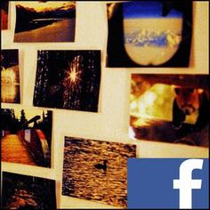 Facebook has for a long time been the place where we post our photos online. Why? Because it's a convenient place where everyone we know can see what we're up to. But what about an easy way to make sure those photos are safe should anything happen to Facebook or our own profile? Thankfully, there are several tools you can use.