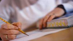 Need help fixing college essay?