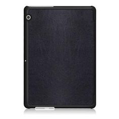 PU leather Folio Stand Smart Case For Huawei MediaPad Play Pad, Tablet Cover, Pu Leather, Slim, Products, Beauty Products