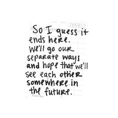 40 Best people leaving quotes images | Quotes, Life quotes ...