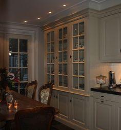 Modern design  landelijke keukens en interieurs