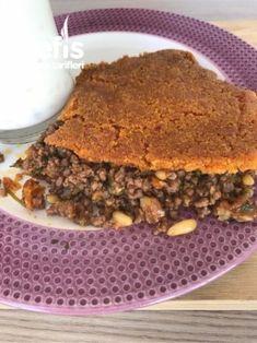 Turkish Recipes, Homemade Beauty Products, Pasta, Health Fitness, Desserts, Food, Tailgate Desserts, Deserts, Essen