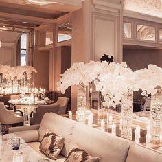 """""""Detail ✨ #gold #lounge shop now #anboutique.com.au"""""""